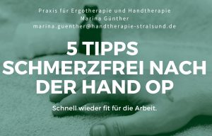 5 Tipps Hand OP PDF Cover